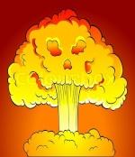 AtomicFireball