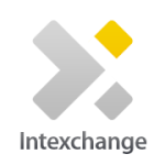 Intexchange