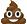 :poop: