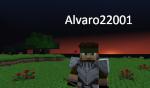 alvaro22001