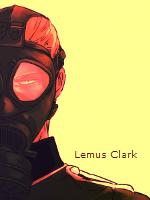 Lemus Clark