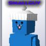 Smallguy