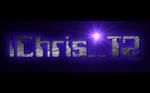 iChrisT2
