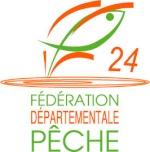 Fédération Pêche 24