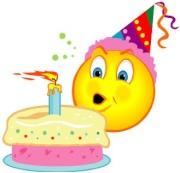 Joyeux anniversaire Manu 4209904470