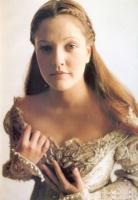 Ophelia Philares