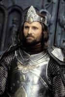 Eldarion Valandil