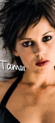 Tamar L. Eleazar