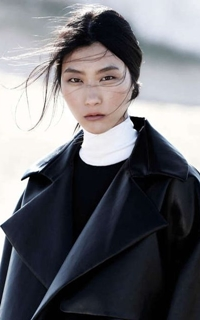 Kim Song-ki