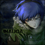 Inauga