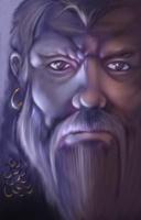 Athelwulf Bregowulf