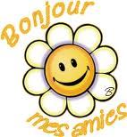 Les bonjour et bonsoir ! - Page 12 1491000020