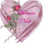 Les bonjour et bonsoir ! - Page 12 3307140363