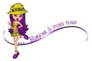 Les bonjour et bonsoir ! - Page 2 3361851205