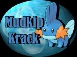 Mudkip Krack