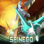 Spineco