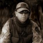 Sgt Pinheiro
