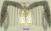 arniel