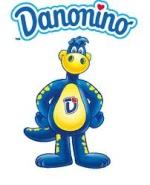 Danieloide