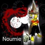Noumie