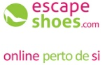 EscapeShoes