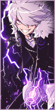 Killer Storm