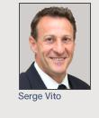 Serge V.
