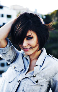 Ivy Rose McGregor