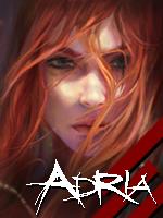 Adria Kibo