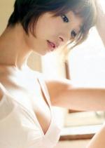 Raito_Mariko