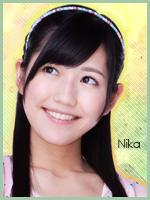 Nika~chan