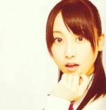 Chibi-chan
