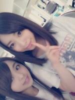 yukaringo_