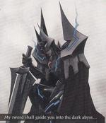 Knightmare91
