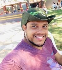 Hugo Martins