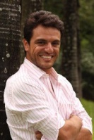 Raj Ananda