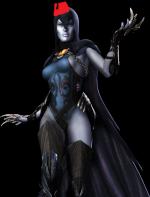 RavenEyry