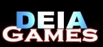 DEIA GAMES