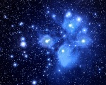 Pleiades7