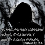 Emanuel94