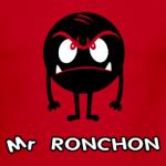 ronchon 72
