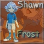 Shawn Frost