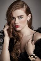 Rachel Seyfried