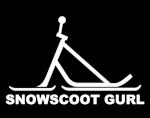Snowscootgurl