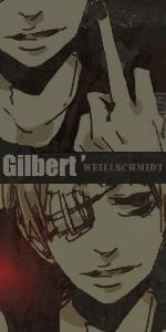 Gilbert Weillschmidt