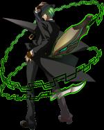 Hazama555