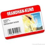 Ramdhan`kun