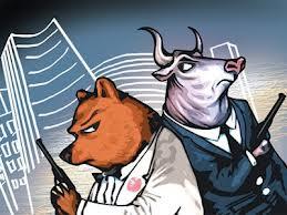 Bulls vs Bars  Forex Berza