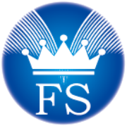 forex stock exchange forum