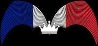 Forum logo - 002
